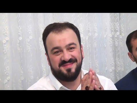 Seyyid Taleh - Qoymaram seni Eraqa - Xanim Sugranin Eli Ekbere xitabi - Qedimi mersiyye - 2020