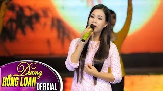 KaraOke Hoài Sơn Nghĩa Nặng Ân Tình | Dương Hồng Loan | Full Beat | Sáng Tác : Kỳ Nam