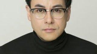 大空ゆうひ&鈴木浩介がW主演、劇団た組。「今日もわからないうちに」 -...