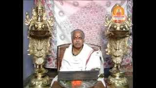 Sree Veerabrahmandra Swamy Keshtra Darsanam | Kanada | Sri Brahmamgari Charitra