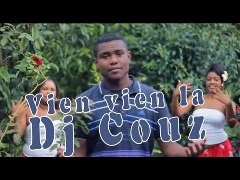 Dj Couz - Vien vien la