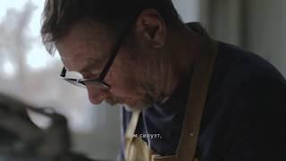 Смотреть видео Индивидуальный пошив обуви в Москве ателье Per Nobile онлайн