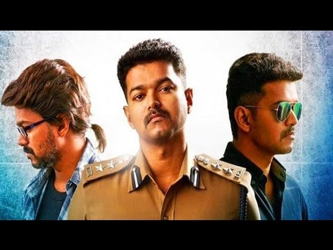 Malayalam Full Movie   Azhagiya Tamil Magan