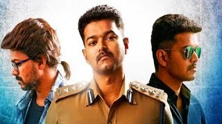 Malayalam Full Movie | Azhagiya Tamil Magan | Vijay movie dubbed from tamil | HD movies