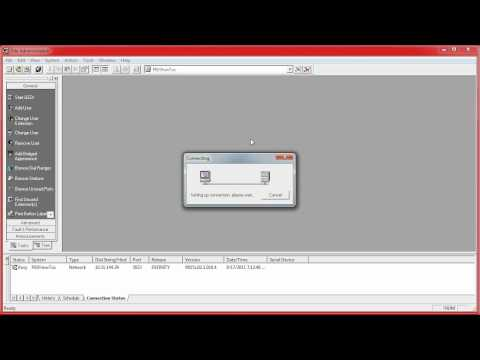 THE BASICS - List Station - Avaya PBX 5.2 - HD