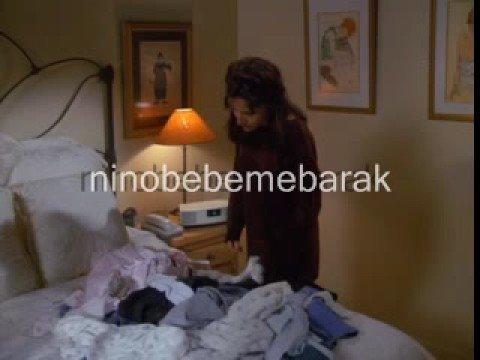 Seinfeld Elaine Benice 2nd Dance The Little Kicks Youtube