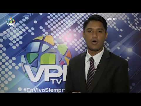 EN VIVO - Juan Guaidó desde Chacaito durante el Apagón