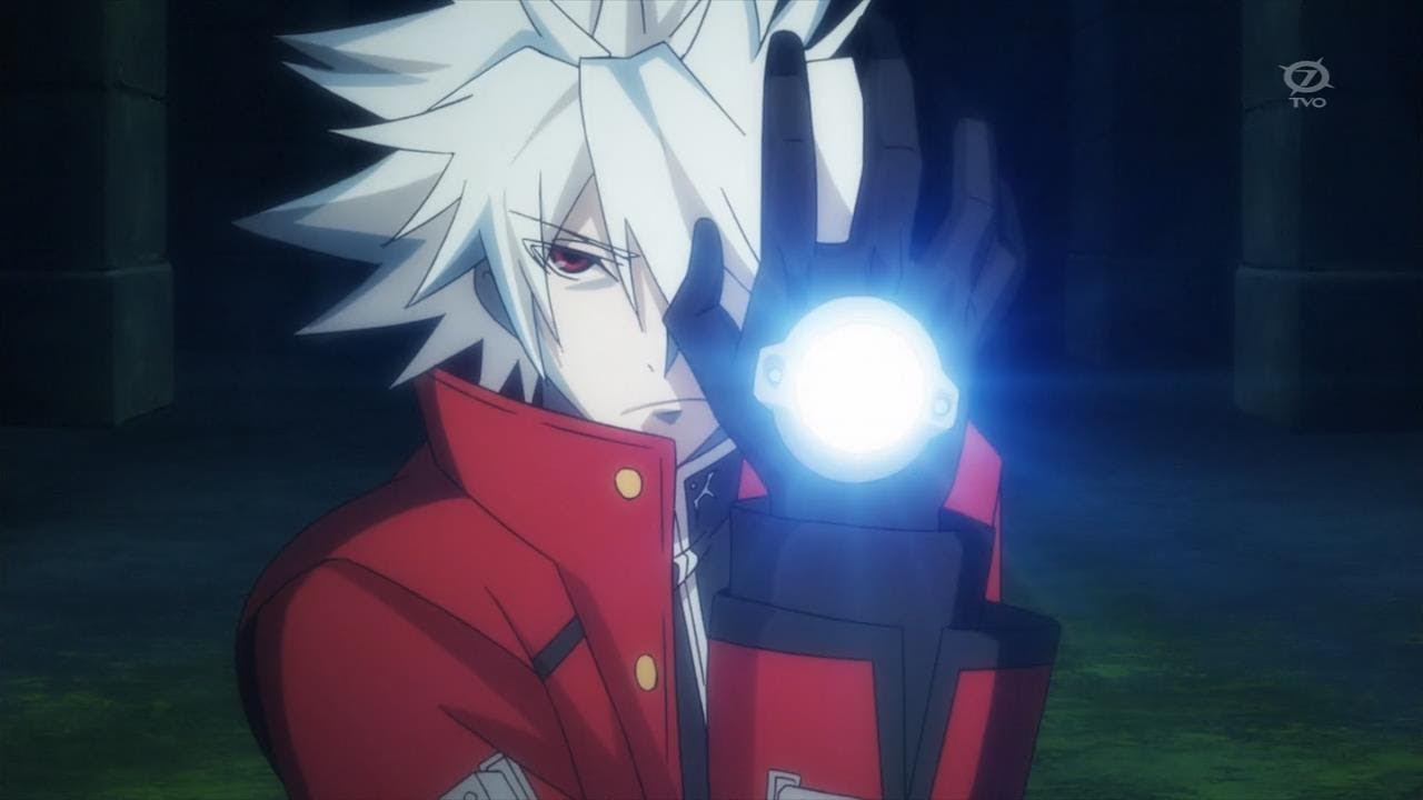 Top 10 Action Fantasy Anime With A Badass Protagonist Nobody Talks About