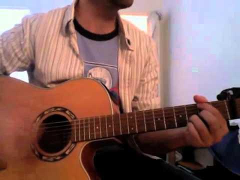 The Ballad of Evelina (Original Song by Brian Gorman)