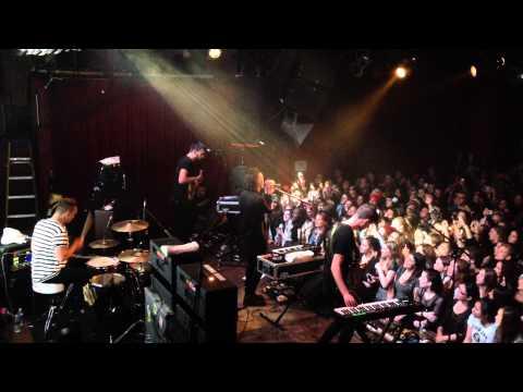 The 1975 / / So Far (It's Alright) / / Live