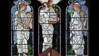Giovanni Croce : Cantate Domino