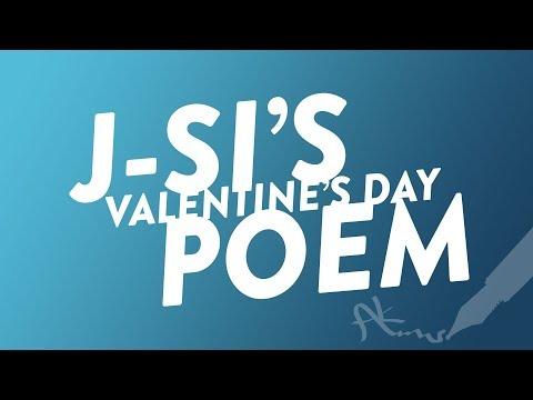 The Kidd Kraddick Morning Show - Valentine's Day Poems