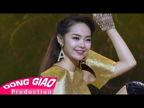 TRÁI TIM LẦM LỠ - Liveshow TRẤN THÀNH 2014 - Part 13