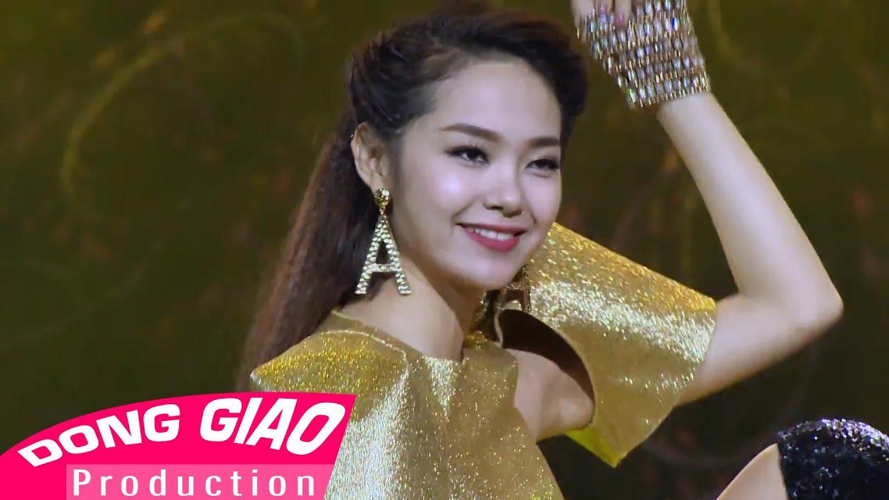TRÁI TIM LẦM LỠ – Liveshow TRẤN THÀNH 2014 – Part 13
