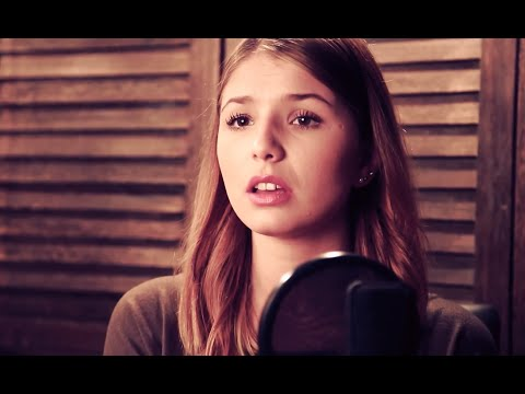 TOP 5 BEST COVERS OF HELLO - ADELE