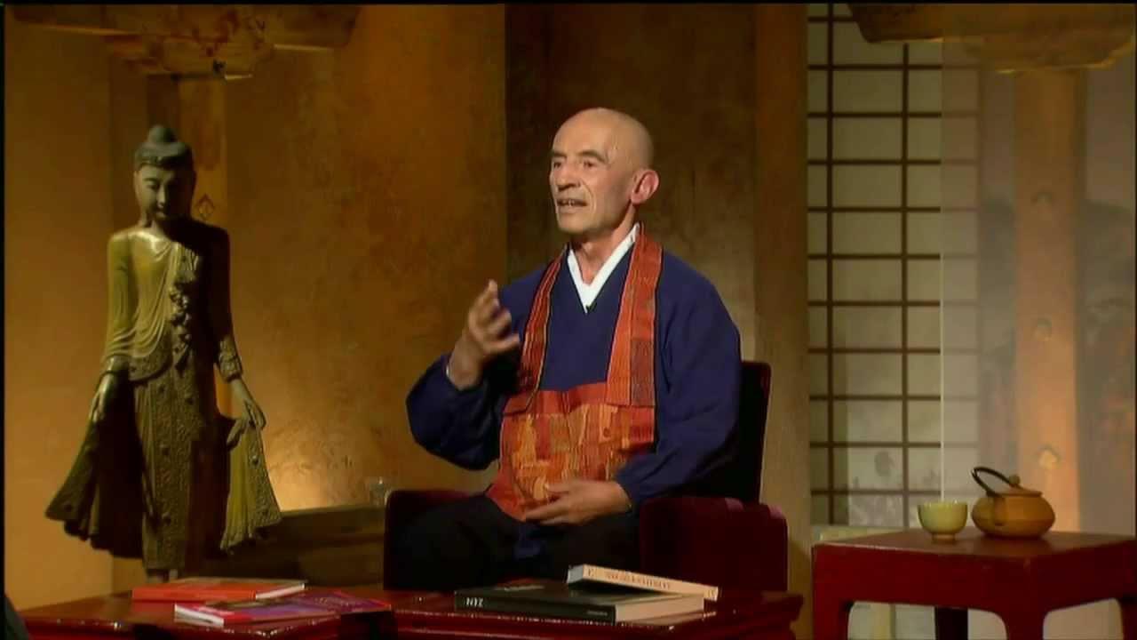 Sagesses Bouddhistes - La méditation zen : origine, histoire et pratique (2013)