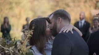 PeFu&Lukyson – svatba 2018