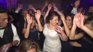 Perfect Entertainment Wedding Compilation