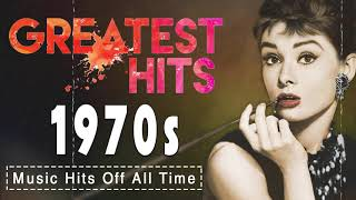 Music Hits 70s Greatest Hits Songs - Golden Oldies Songs Of All Time - Oldies But Goodies Music - best music of all time albums