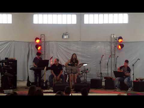 Recital  - Escola de Música Território da Música