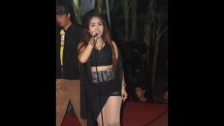 Titis Yolanda RA KUAT MBOK - BUSER DANGDUT PARTY 12.mp3