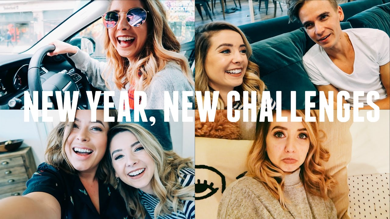new-year-new-challenges