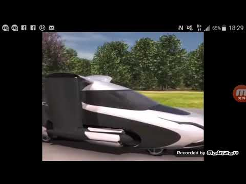new-model-of-upcoming-cars-in-pakistan-2018