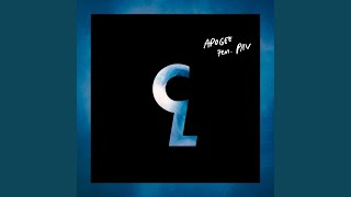Provided to YouTube by Warner Music Group Apogee (feat. Pav) · Carl...