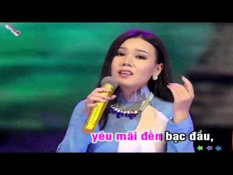 Đành phụ tình nhau - Phong ft