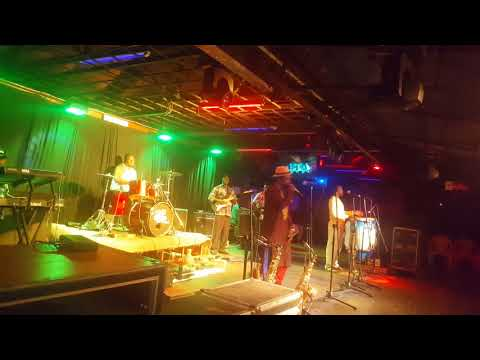 Malaika by Mista Poa Live at Afrigo Band Concert 2017 in Uganda Kampala