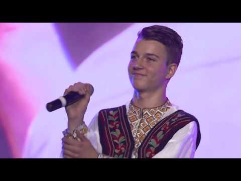 Oh Be! Cem Karaca'nın Vatan özlemini Anlatan şarkısı | Bucharest, Romania | IFLC 2019