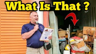 real-life-storage-wars-auction-they-bought-an-abandoned-storage-unit-locker-with-mystery-boxes