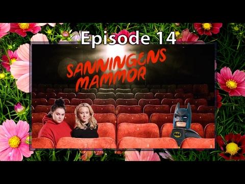 #14 - Zara Larsson's & Olivia Gateau's Podcast (English Subtitles)