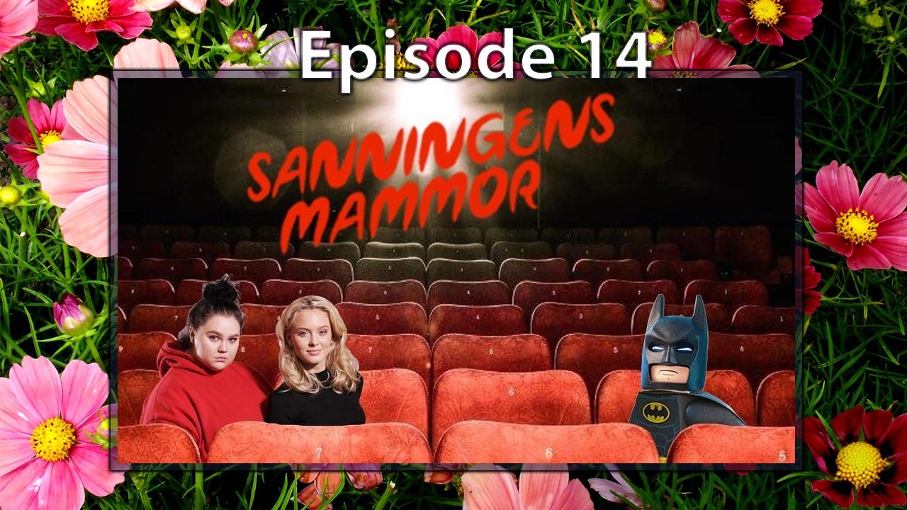 Sexy Zaras Interview [eng Subs]