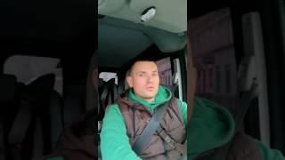 Анонс нового каркасного проекту м.Львів 2017