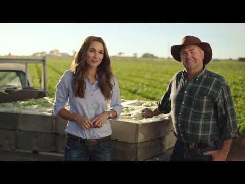 Aussie Farmers Direct: SHOP FAIR EAT FRESH 30sec