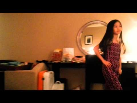 nude arab girl dancing from YouTube · Duration:  1 minutes 15 seconds