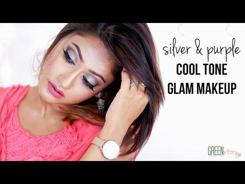 KLAIRS Vitamin E Mask | Really gives Bright & Glowing skin?