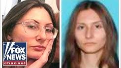 FBI give updates on woman suspected of threatening Columbine High School