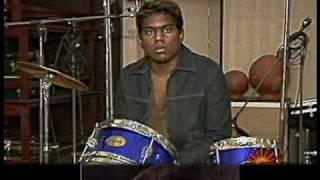 Iru kangal - Kadhal samrajyam
