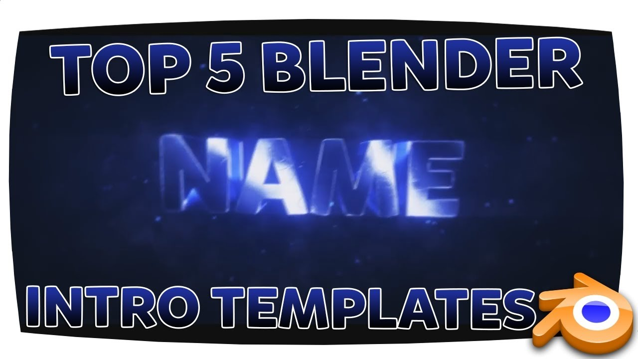 Top 5 Blender Intro Templates [i Take No Credit]  Youtube. Good Universities For Business. Dividend Paying Gold Stocks Trade School Ct. How To Build A Website On Wordpress. Locksmith In Columbia Md Boat Storage Phoenix. Web Design Birmingham Alabama. Marriage Counseling Education. How To Send Large Email Files. Niagara Quality Care Dentistry
