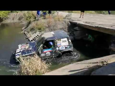 Донбасс Патриот Трофи 2019