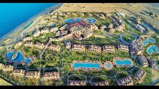 DOVOLENÁ Egypt Club Calimera Akassia Swiss Resort 7.8.2016-18.8.2016 I HOLIDAY IN EGYPT MARSA ALAM