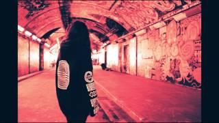 [ bsd.u  ] - lofi.hiphop [1 yr] 2017 Video