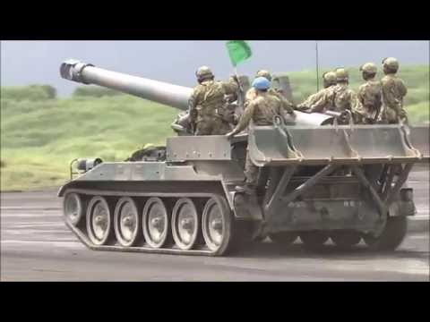 South China Sea defense troops. Philippines allied forces ②