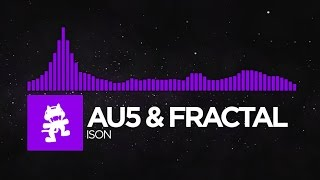 Repeat youtube video [Dubstep] - Au5 & Fractal - Ison [Monstercat Release]