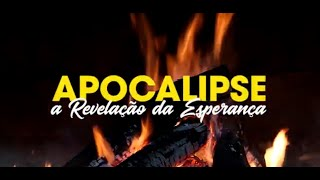 Apocalipse 10