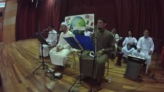 Video MuziQa El Mahabba - Iradat Tuhan download MP3, 3GP, MP4, WEBM, AVI, FLV Agustus 2018
