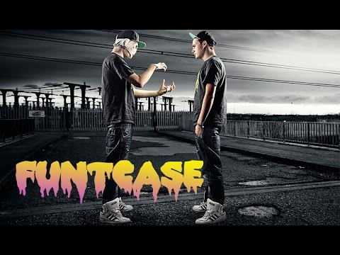 Funtcase Interview - On taking a two year break, and wobble design.