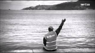 Leyla ile Mecnun - Geri Dönme [HD]